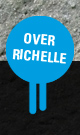 over richelle